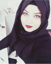 بالصور بنات السعوديه , جمال بنات السعوديه 83 9