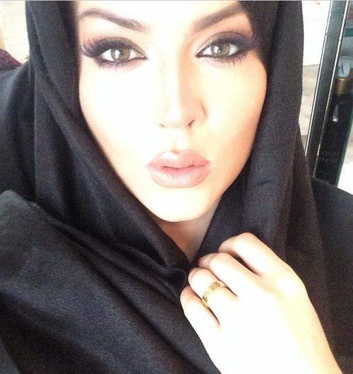 صوره بنات السعوديه , جمال بنات السعوديه