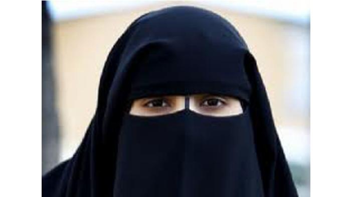 بالصور بنات السعوديه , جمال بنات السعوديه 83