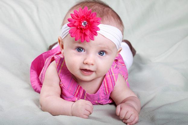 بالصور اجمل الصور للاطفال البنات , اروع صور للملائكه البنات الصغار 85 10