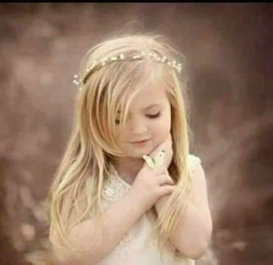 بالصور اجمل الصور للاطفال البنات , اروع صور للملائكه البنات الصغار 85 11