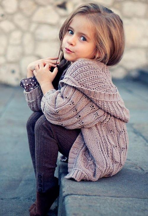 بالصور اجمل الصور للاطفال البنات , اروع صور للملائكه البنات الصغار 85 13