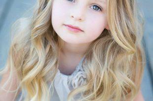 صوره اجمل الصور للاطفال البنات , اروع صور للملائكه البنات الصغار