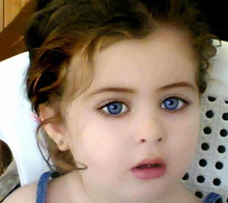 بالصور اجمل الصور للاطفال البنات , اروع صور للملائكه البنات الصغار 85 2