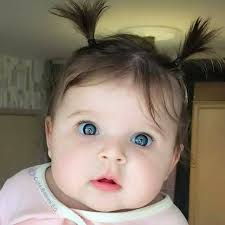 بالصور اجمل الصور للاطفال البنات , اروع صور للملائكه البنات الصغار 85 3