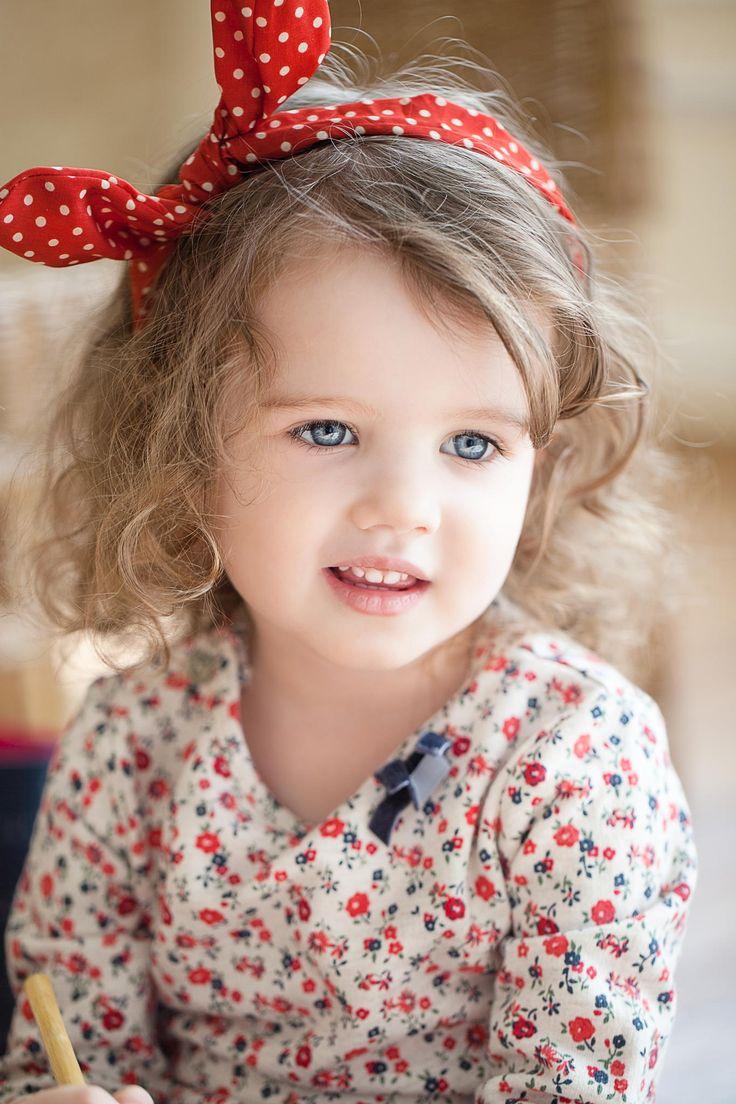 بالصور اجمل الصور للاطفال البنات , اروع صور للملائكه البنات الصغار 85 4