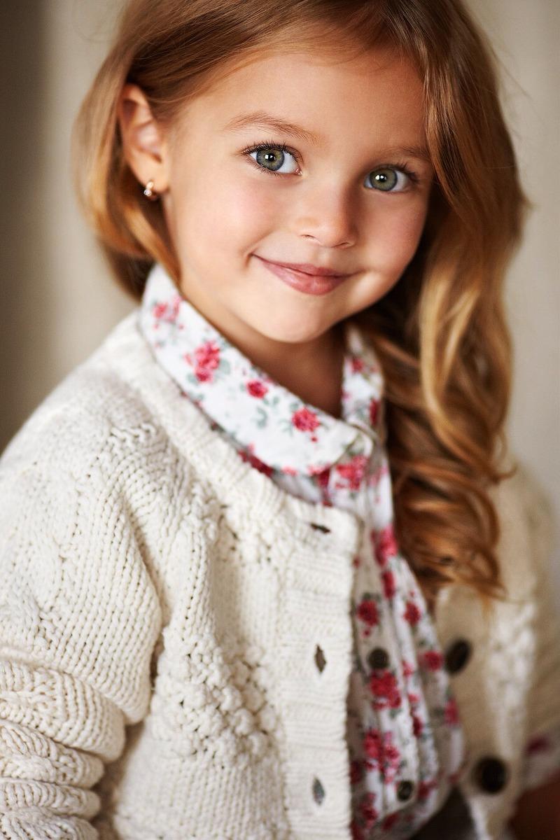 بالصور اجمل الصور للاطفال البنات , اروع صور للملائكه البنات الصغار 85 5