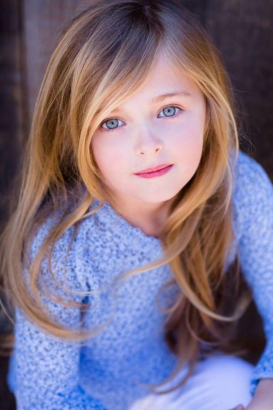 بالصور اجمل الصور للاطفال البنات , اروع صور للملائكه البنات الصغار 85 6