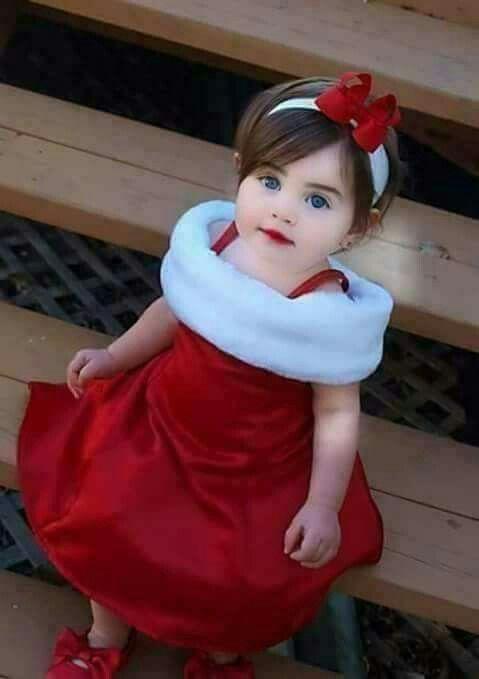 بالصور اجمل الصور للاطفال البنات , اروع صور للملائكه البنات الصغار 85 9