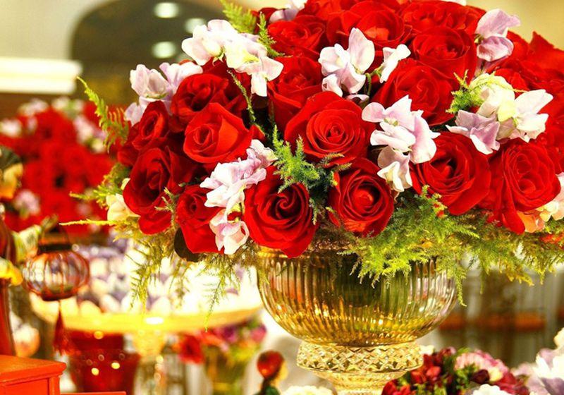 صوره صور زهور , الزهور وجمالها في صور
