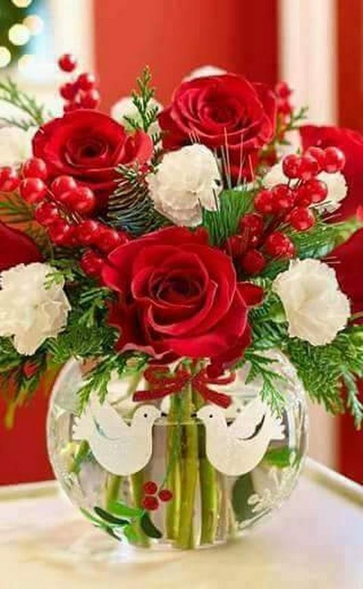 بالصور صور زهور , الزهور وجمالها في صور 86 3