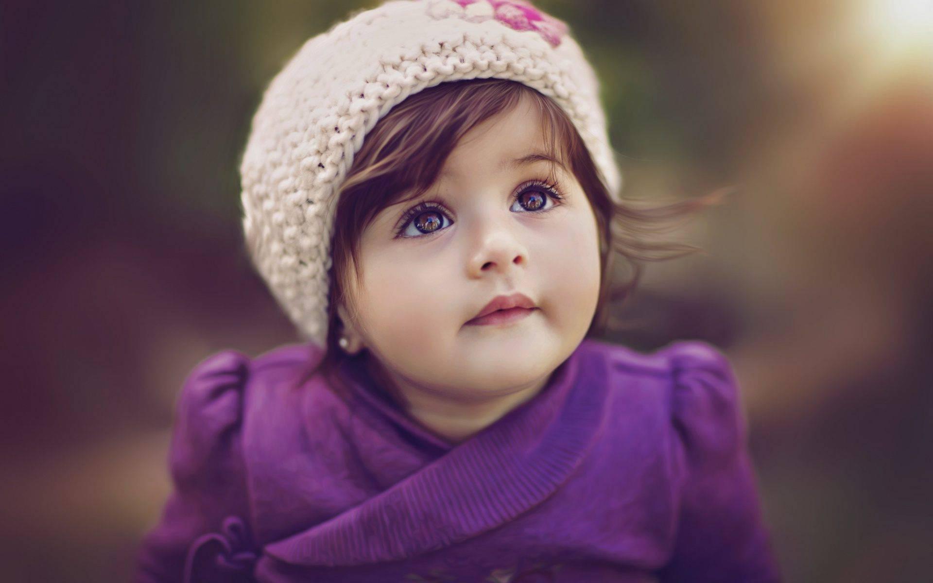 بالصور اطفال بنات حلوين , احلي واجمل البنات الاطفال 87 10
