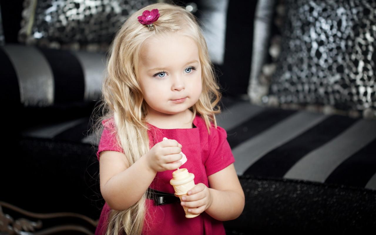 بالصور اطفال بنات حلوين , احلي واجمل البنات الاطفال 87 11