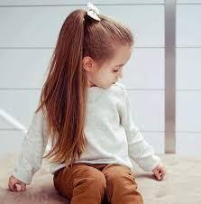 بالصور اطفال بنات حلوين , احلي واجمل البنات الاطفال 87 12