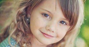 صور اطفال بنات حلوين , احلي واجمل البنات الاطفال