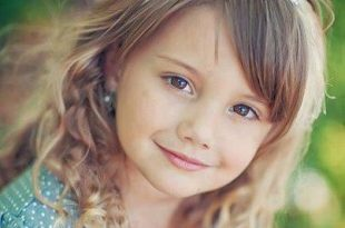بالصور اطفال بنات حلوين , احلي واجمل البنات الاطفال 87 13 310x205