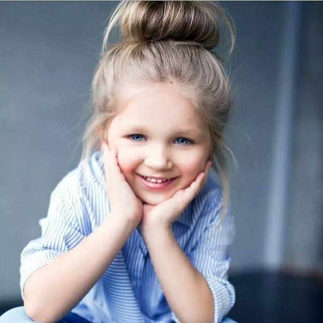 بالصور اطفال بنات حلوين , احلي واجمل البنات الاطفال 87 2