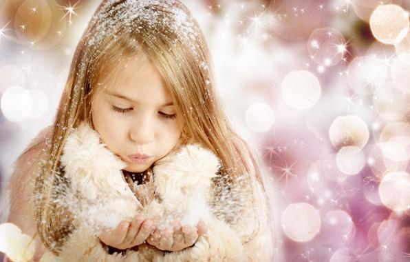 بالصور اطفال بنات حلوين , احلي واجمل البنات الاطفال 87 6