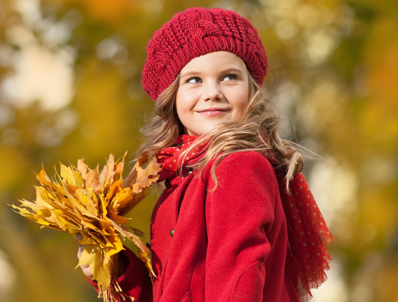 بالصور اطفال بنات حلوين , احلي واجمل البنات الاطفال 87 7