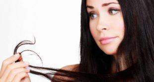 بالصور علاج اطراف الشعر , علاج تقصف الشعر بثواني معدودة 12609 2 310x165