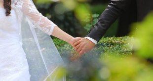 بالصور تفسير حلم اني عروس وانا متزوجه , تفسير الزواج في المنام 12624 2 310x165
