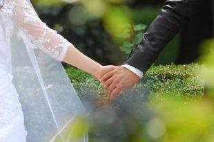 صور تفسير حلم اني عروس وانا متزوجه , تفسير الزواج في المنام