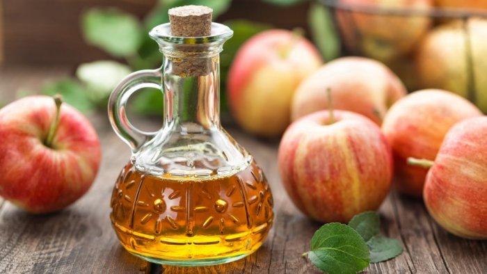بالصور اضرار خل التفاح على الثدي , تحذيرات خل التفاح 12633 1