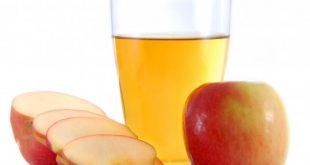 بالصور اضرار خل التفاح على الثدي , تحذيرات خل التفاح 12633 2 310x165