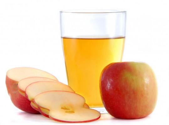 بالصور اضرار خل التفاح على الثدي , تحذيرات خل التفاح 12633