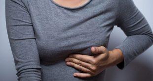 بالصور حكة في الثدي , امور يجب ان تنتبه اليها المراة 12637 2 310x165