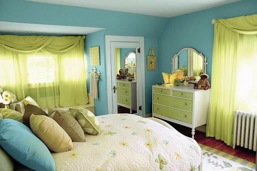بالصور دهانات حديثة لغرف النوم , افضل الدهانات لهذا العام 12639 1