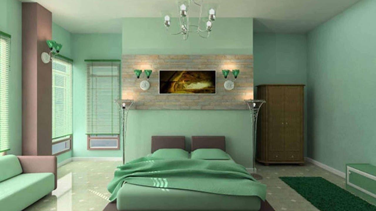 بالصور دهانات حديثة لغرف النوم , افضل الدهانات لهذا العام 12639 7