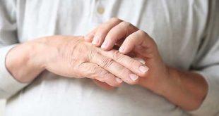 بالصور ما سبب وجع اصابع اليد , مدى خطورة اصابع اليد 12644 2 310x165