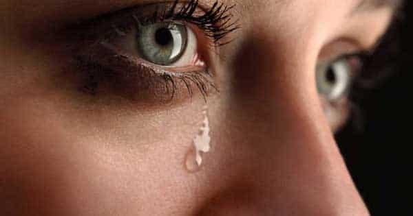 صورة تفسير الاحلام بكاء الميت , تفسيرات تخص الميت في الحلم