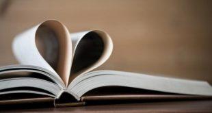 بالصور كلام له معنى في الحب , كلمات جميلة للمخطوبين 12707 11 310x165