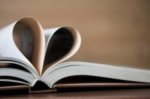 بالصور كلام له معنى في الحب , كلمات جميلة للمخطوبين 12707 11 310x205