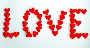 بالصور اجمل كلمات حب , كيف اعبر عن حبي لحبيبي 13014 13 310x165