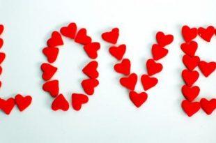 بالصور اجمل كلمات حب , كيف اعبر عن حبي لحبيبي 13014 13 310x205