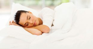 بالصور تفسير الحلم في المنام لابن سيرين , تفسير النوم داخل الحلم 13066 1.jpeg 310x165