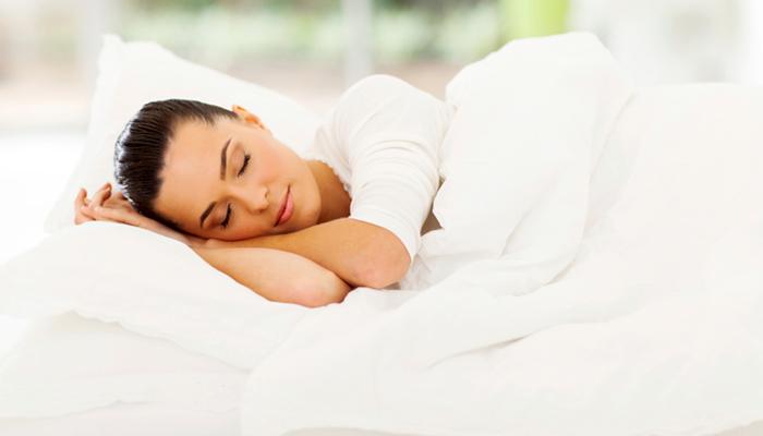 صورة تفسير الحلم في المنام لابن سيرين , تفسير النوم داخل الحلم