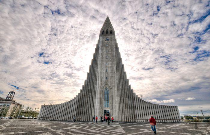 بالصور اغرب المباني في العالم , مباني حيرت العالم 13072 6