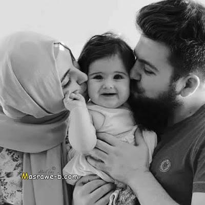 بالصور صور حب اسلاميه , كيف احب خطيبي في حدود الاحترام 13092 1