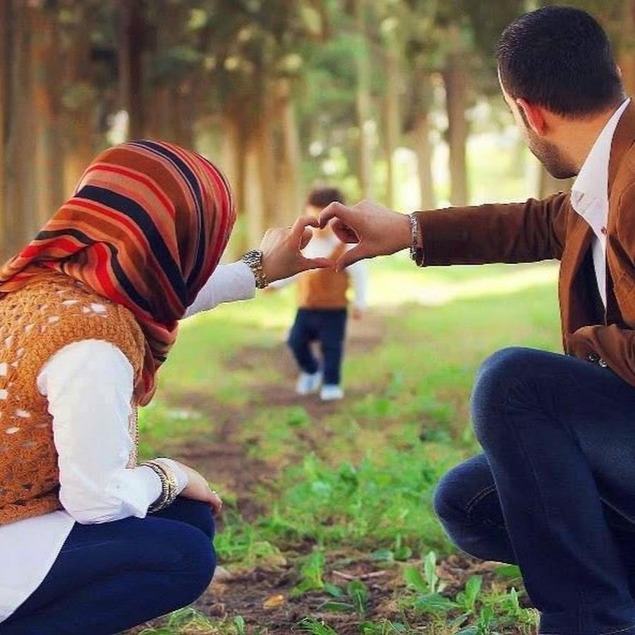 بالصور صور حب اسلاميه , كيف احب خطيبي في حدود الاحترام 13092 10