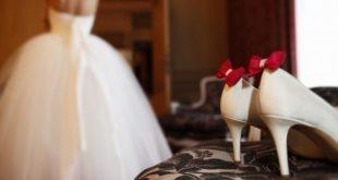 صور تجهيزات العروس قبل الزواج , نصائح تفيد العروس جدا
