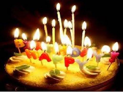 بالصور تهنئة عيد ميلاد ابي , طريقة مميزة للاحتفال بعيد الميلاد 13098 2