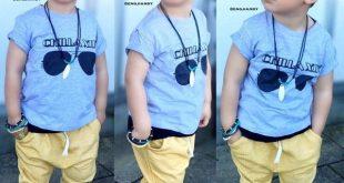 بالصور تنسيق ملابس اطفال اولاد , اطقم للاولاد خطيرة 13099 2 310x165