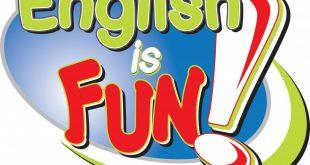 صور معنى كيف بالانجليزي , تعليم اللغة الانجليزية