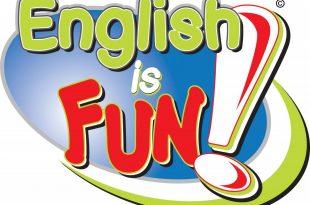 صورة معنى كيف بالانجليزي , تعليم اللغة الانجليزية