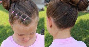 بالصور تسريحات شعر الاطفال , تسريحات كيوت طفولية 12658 12 310x165
