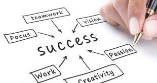 صورة قصص عن النجاح , حكايات روعة للنجاح